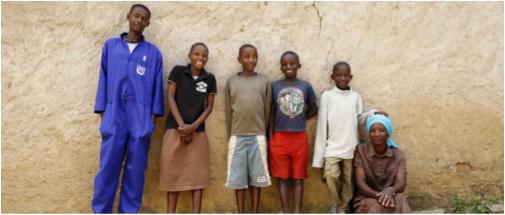 Description: C:\Users\Garys New Computer\Pictures\Rwanda Imagine\DSC08992.JPG